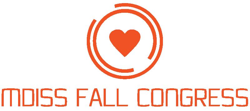2017-mdiss-fall-congress-high-rez-orange2cbb7