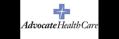 Advocate healthfa88