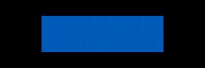 GE-Healthcare-logo8a6d