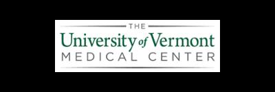Univ Vermont52de