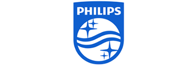 philips64cd